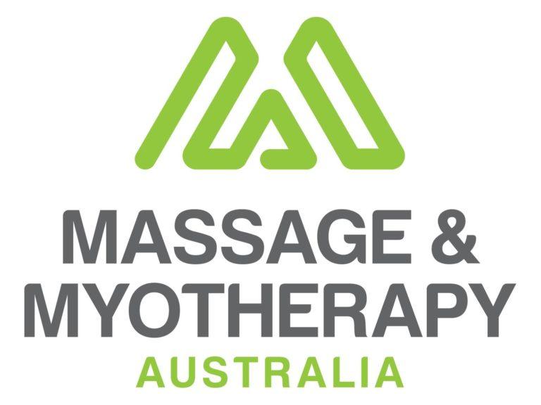 M&MA Logo
